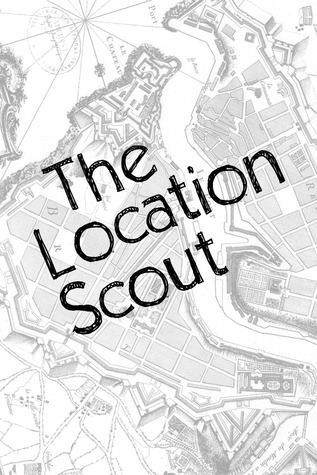 Download free pdf The Location Scout