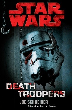 Download free pdf Death Troopers  <small>(Star Wars Legends)</small>
