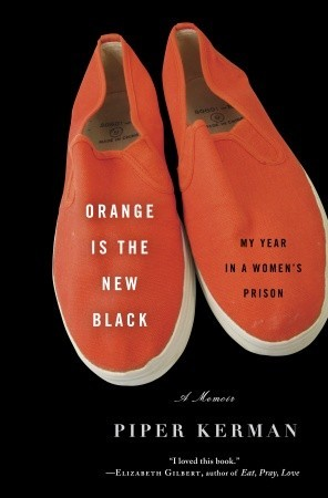 Download free pdf Orange Is the New Black