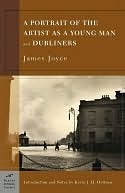 A Portrait of the Artist as a Young Man and Dubliners torrent downlaod
