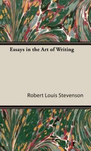 Essays in the Art of Writing torrent downlaod