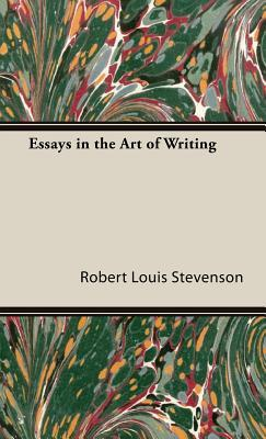 Download free pdf Essays in the Art of Writing