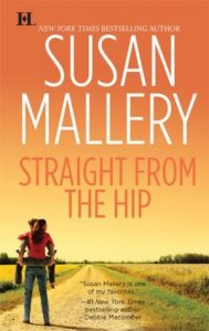 Straight from the Hip  <small>(Lone Star Sisters #3)</small> torrent downlaod