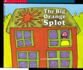 The Big Orange Splot torrent downlaod
