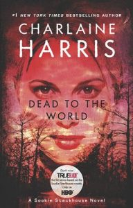 Dead to the World  <small>(Sookie Stackhouse #4)</small> torrent downlaod