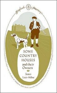 Some Country Houses and Their Owners  <small>(Penguin English Journeys #13)</small> torrent downlaod