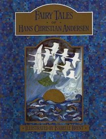 Download free pdf Fairy Tales of Hans Christian Andersen