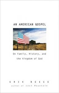 An American Gospel: On Family, History, and the Kingdom of God torrent downlaod