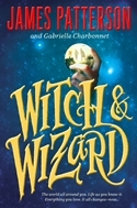 Witch & Wizard  <small>(Witch & Wizard #1)</small> torrent downlaod