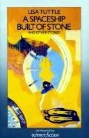 A Spaceship Built of Stone and Other Stories torrent downlaod