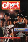 Blackout!  <small>(Ghostwriter)</small> torrent downlaod