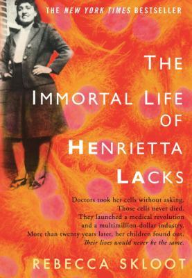Download free pdf The Immortal Life of Henrietta Lacks