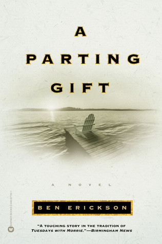 Download free pdf A Parting Gift