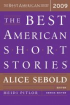The Best American Short Stories 2009  <small>(The Best American Short Stories)</small> torrent downlaod