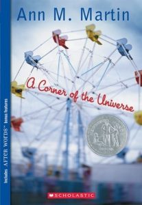 A Corner of the Universe torrent downlaod