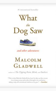 What the Dog Saw and Other Adventures torrent downlaod