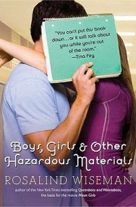 Boys, Girls and Other Hazardous Materials torrent downlaod