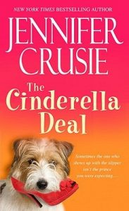 The Cinderella Deal torrent downlaod
