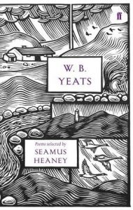 W.B. Yeats: Poems Selected by Seamus Heaney torrent downlaod