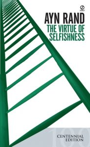 The Virtue of Selfishness: A New Concept of Egoism torrent downlaod