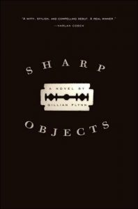 Sharp Objects torrent downlaod