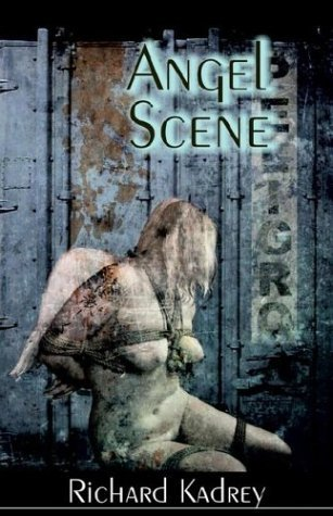 Download free pdf Angel Scene / Teeth and Tongue Landscape  <small>(Eraserhead Double #2)</small>