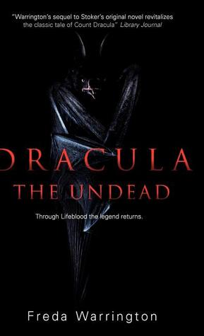 Download free pdf Dracula the Undead