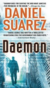 Daemon  <small>(Daemon #1)</small> torrent downlaod