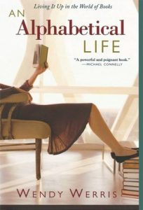 An Alphabetical Life: Living It Up in the World of Books torrent downlaod