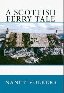 A Scottish Ferry Tale  <small>(A Scottish Ferry Tale #1)</small> torrent downlaod