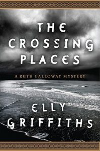 The Crossing Places  <small>(Ruth Galloway #1)</small> torrent downlaod