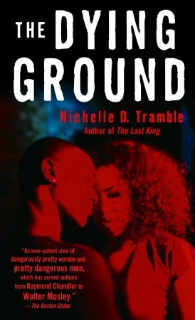 Download free pdf The Dying Ground  <small>(Maceo Redfield Mystery #1)</small>
