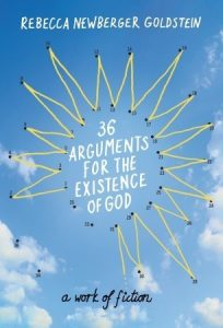 36 Arguments for the Existence of God: A Work of Fiction torrent downlaod
