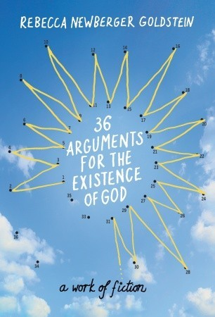 Download free pdf 36 Arguments for the Existence of God: A Work of Fiction