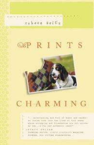 Prints Charming  <small>(Sisters, Ink 0)</small> torrent downlaod