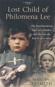 Download free pdf The Lost Child of Philomena Lee: A Mother, Her Son and a 50 Year Search