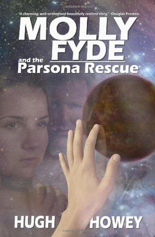 Download free pdf Molly Fyde and the Parsona Rescue  <small>(The Bern Saga #1)</small>