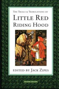 The Trials and Tribulations of Little Red Riding Hood torrent downlaod
