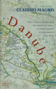 Danube: A Sentimental Journey from the Source to the Black Sea torrent downlaod