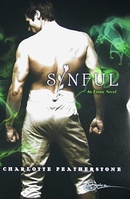 Download free pdf Sinful  <small>(Addicted #2)</small>