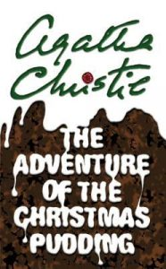 The Adventure of the Christmas Pudding  <small>(Hercule Poirot #33)</small> torrent downlaod
