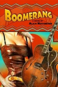 Boomerang torrent downlaod