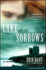 Lake of Sorrows  <small>(Nora Gavin #2)</small> torrent downlaod