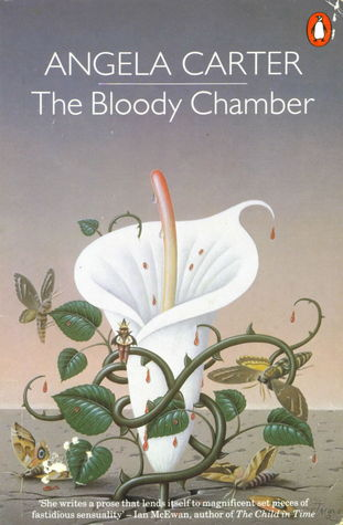 Download free pdf The Bloody Chamber and Other Stories