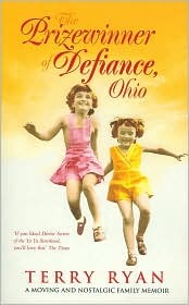 Download free pdf The Prizewinner of Defiance Ohio