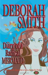 Diary of a Radical Mermaid  <small>(Waterlilies #2)</small> torrent downlaod