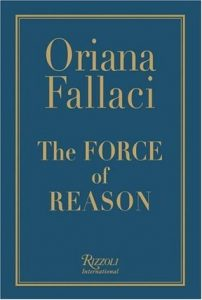 The Force of Reason torrent downlaod