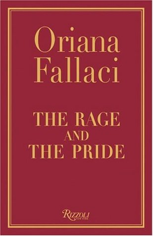 Download free pdf The Rage and the Pride