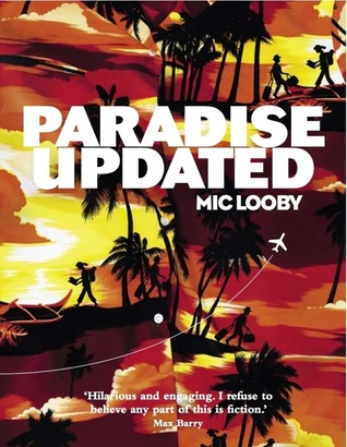 Download free pdf Paradise Updated