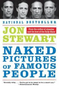 Naked Pictures of Famous People torrent downlaod